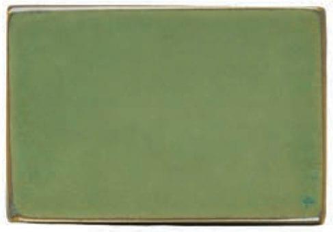 ירוק ג׳ייד