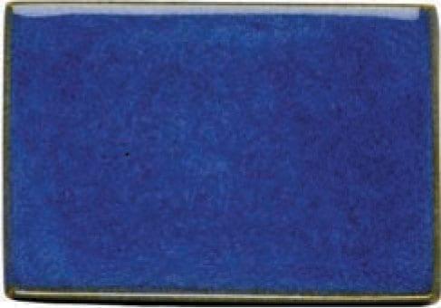 כחול אינדיגו